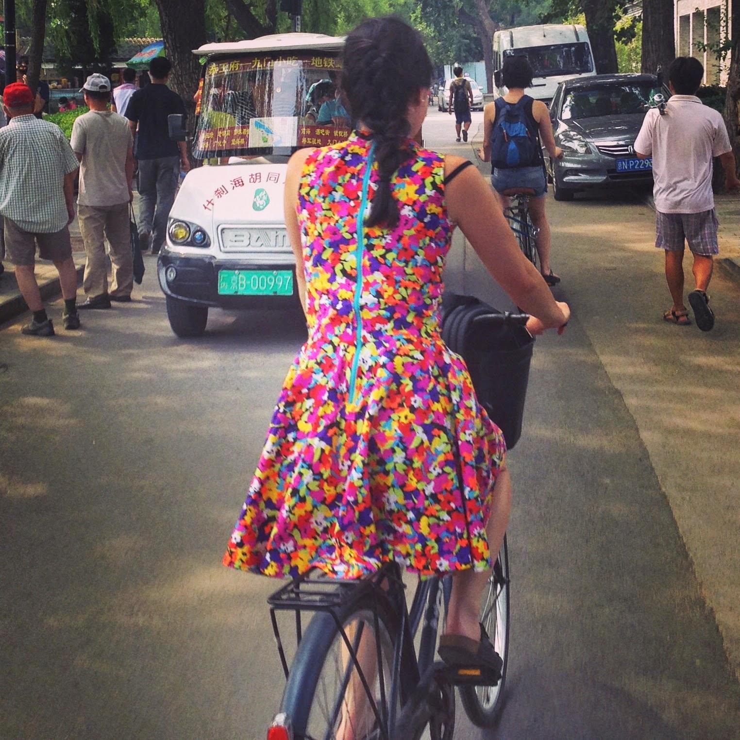 circle skirt dress #diyannika