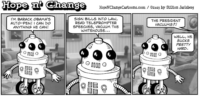 obama, obama jokes, hope and change, hope n' change, stilton jarlsberg, tea party, conservative, political jokes, autopen, fiscal cliff, hawaii