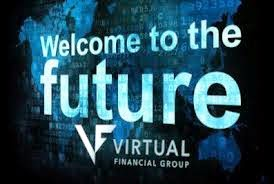 Become A Financial Services Rep With VFG