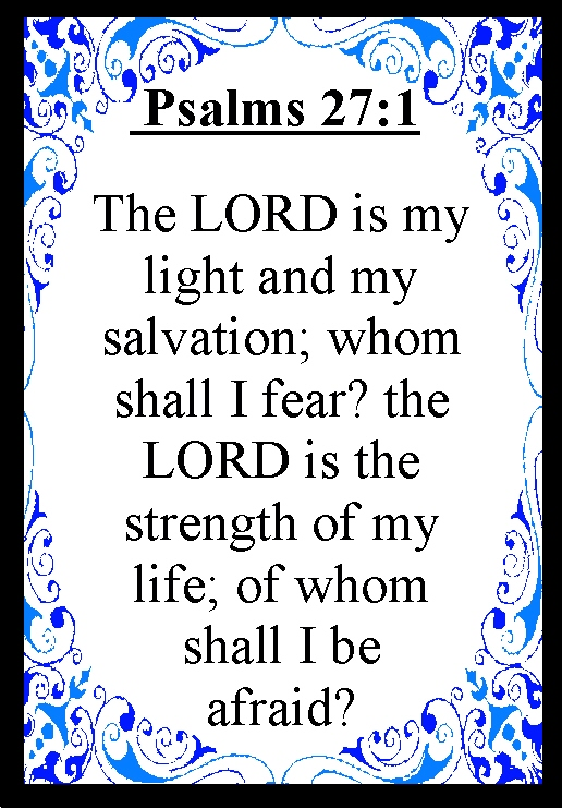 Image Result For Psalms Coloring