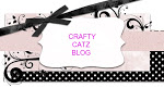 Crafty Catz Challenges