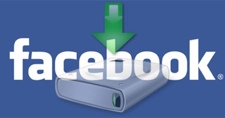 telecharger application facebook gratuit pc