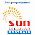 Sun Cellular, The Good Choice in Postpaid