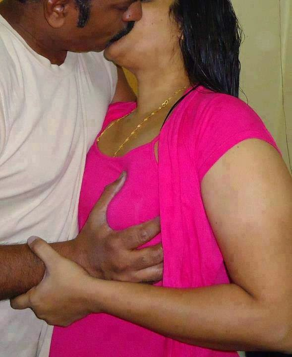 Hot nude pic Malayalam actress
