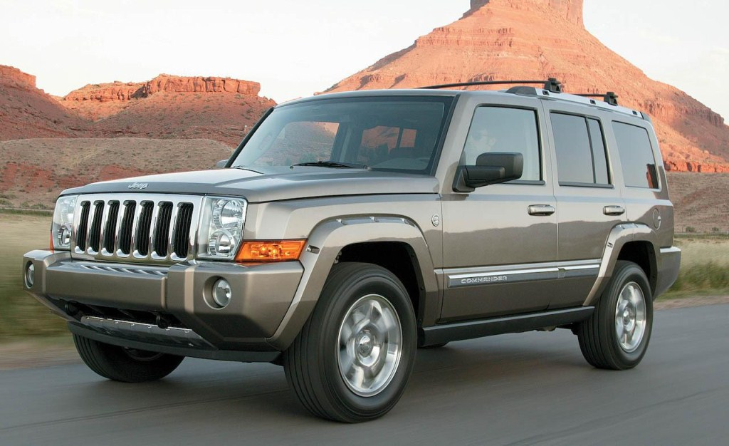 jeep commander hd 2013 gallery cars prices wallpaper specs review. Cars Review. Best American Auto & Cars Review