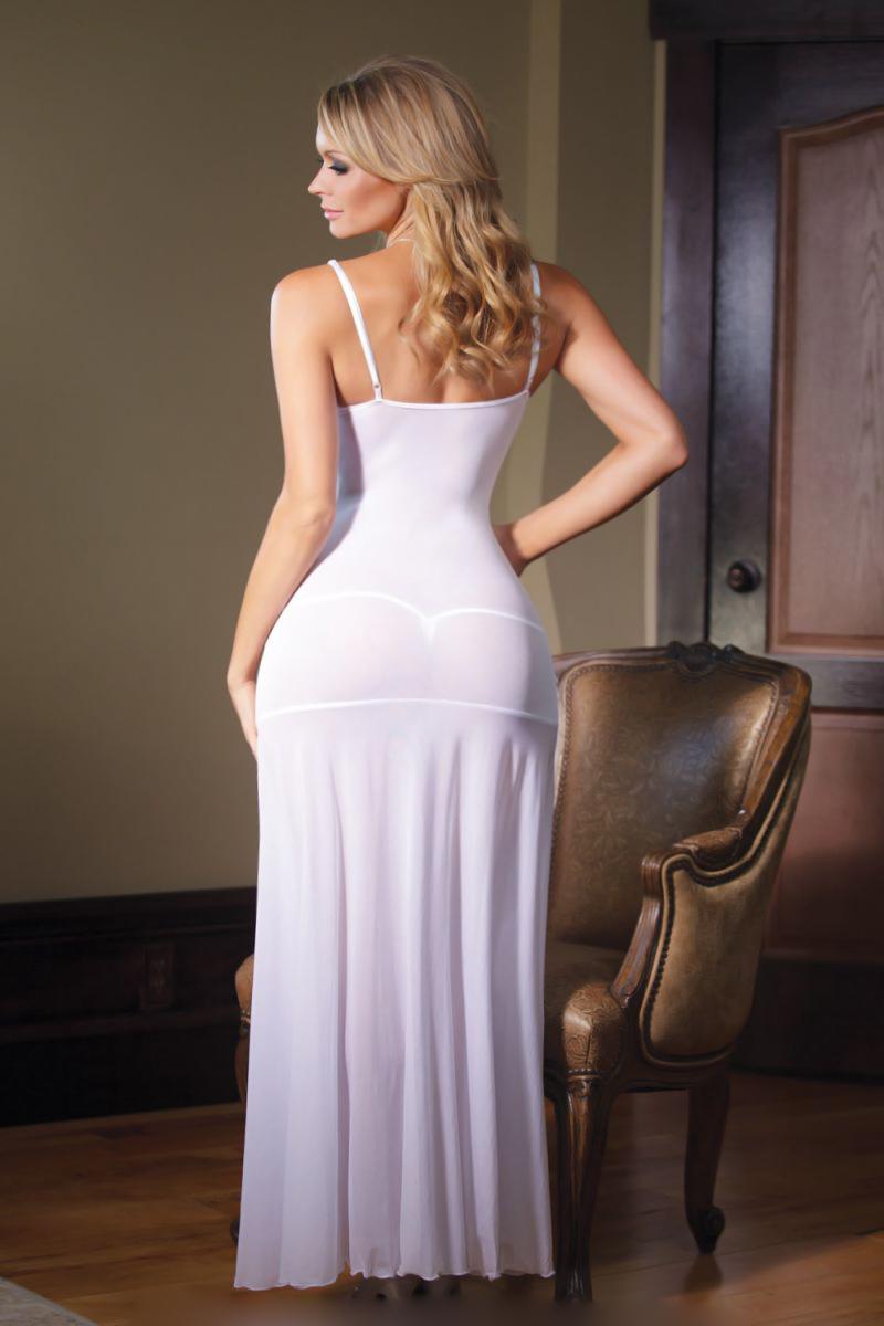 sexy+bride+(22).jpg