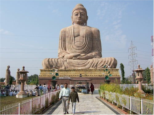Download PDF A Comprehensive History Of Indian Buddhism Free Online