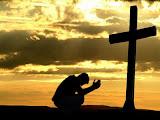 pedido de oração on line