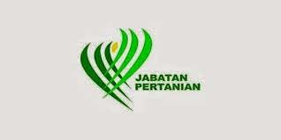 Jabatan Pertanian Negeri Sarawak