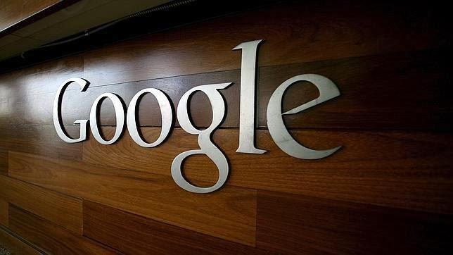 Gmail recibirá mensajes de desconocidos
