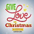 Give Love on Christmas - Gift Giver Full Episode