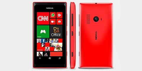 Potencia el uso de tu Lumia con el clásico Nokia PC Suite