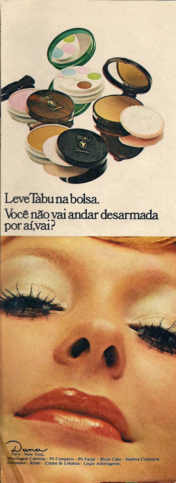 moda anos 70. os anos 70; propaganda na década de 70; Brazil in the 70s, história anos 70; Oswaldo Hernandez;