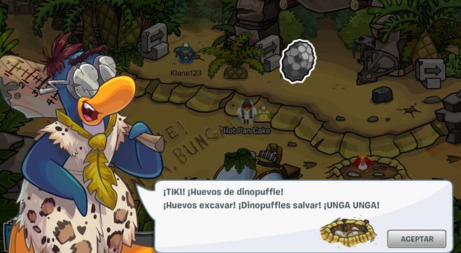 dinop3