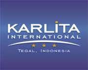 Hotel Murah di Brebes - Karlita Hotel