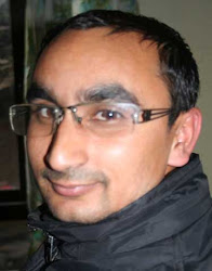 Shiva Mani Risal, Member