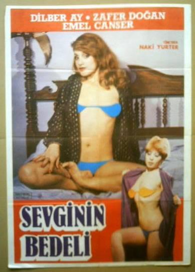 Yeşilçam Erotik Filmleri Yeşilçam erotik izle Erotik