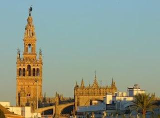 Exposiciones en Sevilla