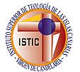ISTIC Tenerife