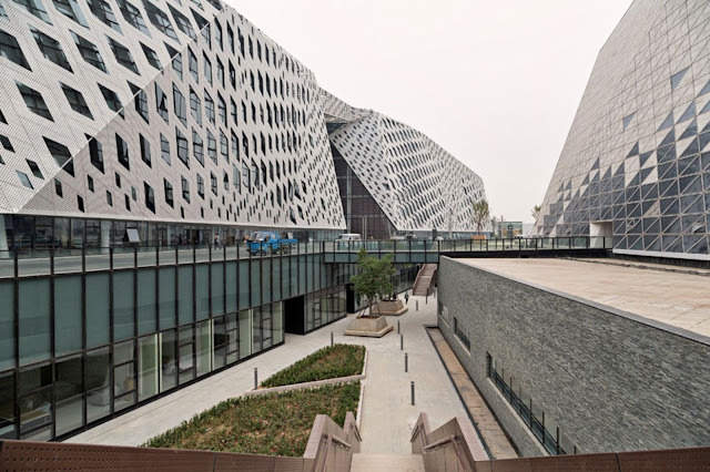 06-Jinan-Cultural-Centre-by-AS-architecture