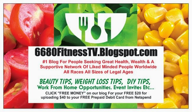 How To Lose Weight How To Get Discounts On Vision Dental Prescriptions @ 6680FitnessTV.Blogspot.com