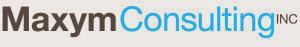 Maxym Consulting, Inc.