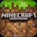 App Name : Minecraft - Pocket Edition