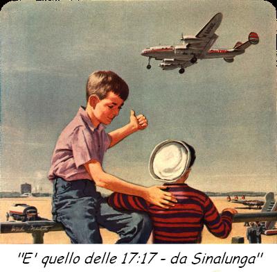 Aeroporto di Siena
