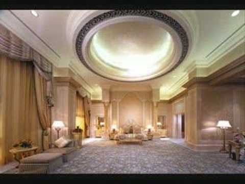 biggest house bilal asif the world39s biggest house in the world