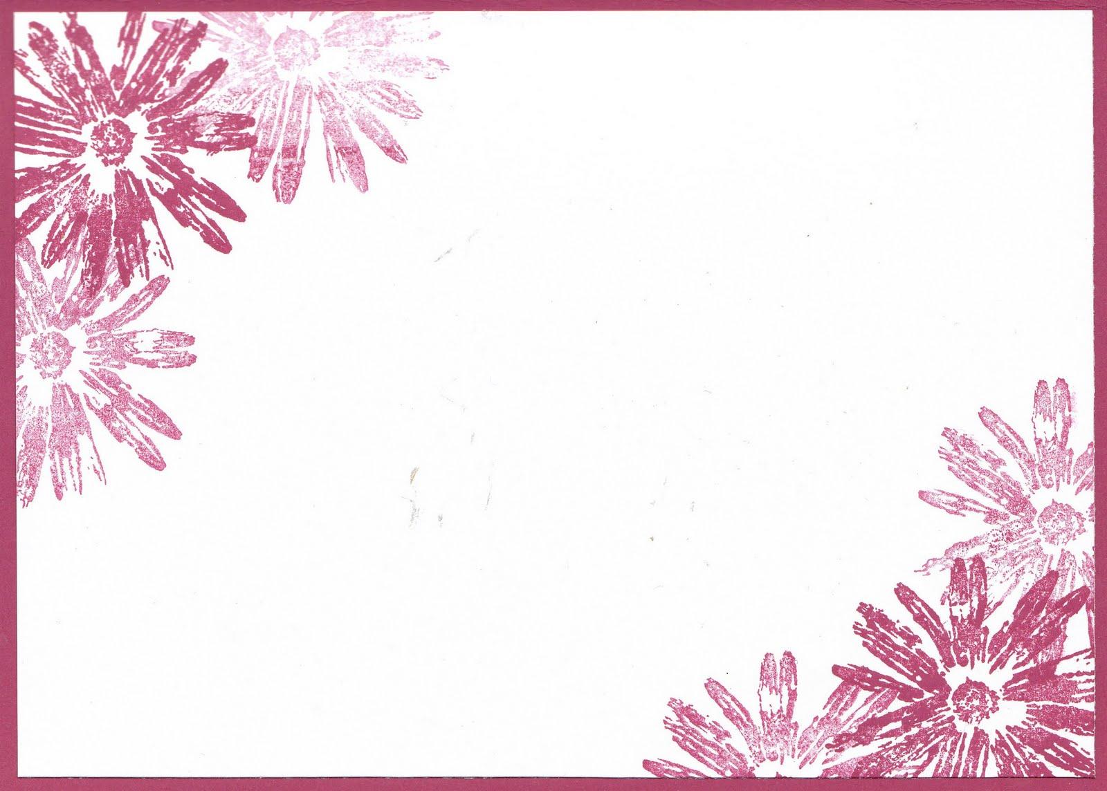 marg u0027s craft update mother u0027s day card ideas