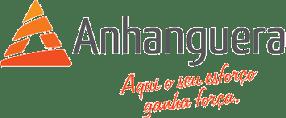 Portal Anhanguera - Home