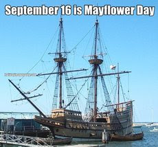 16th September