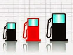India raises excise duties on petrol, diesel