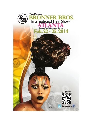 http://www.examiner.com/article/bronner-bros-doesn-t-miss-a-beat-with-its-international-hair-show