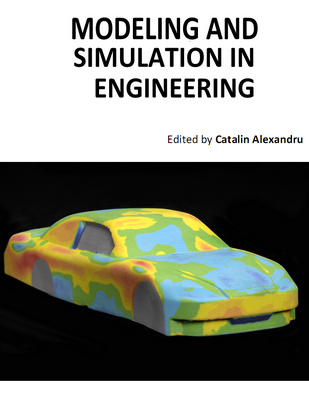 Modeling and Simulation in