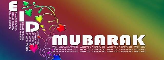 95 Advance Eid Mubarak Wallpapers For Facebook Beautiful Eid