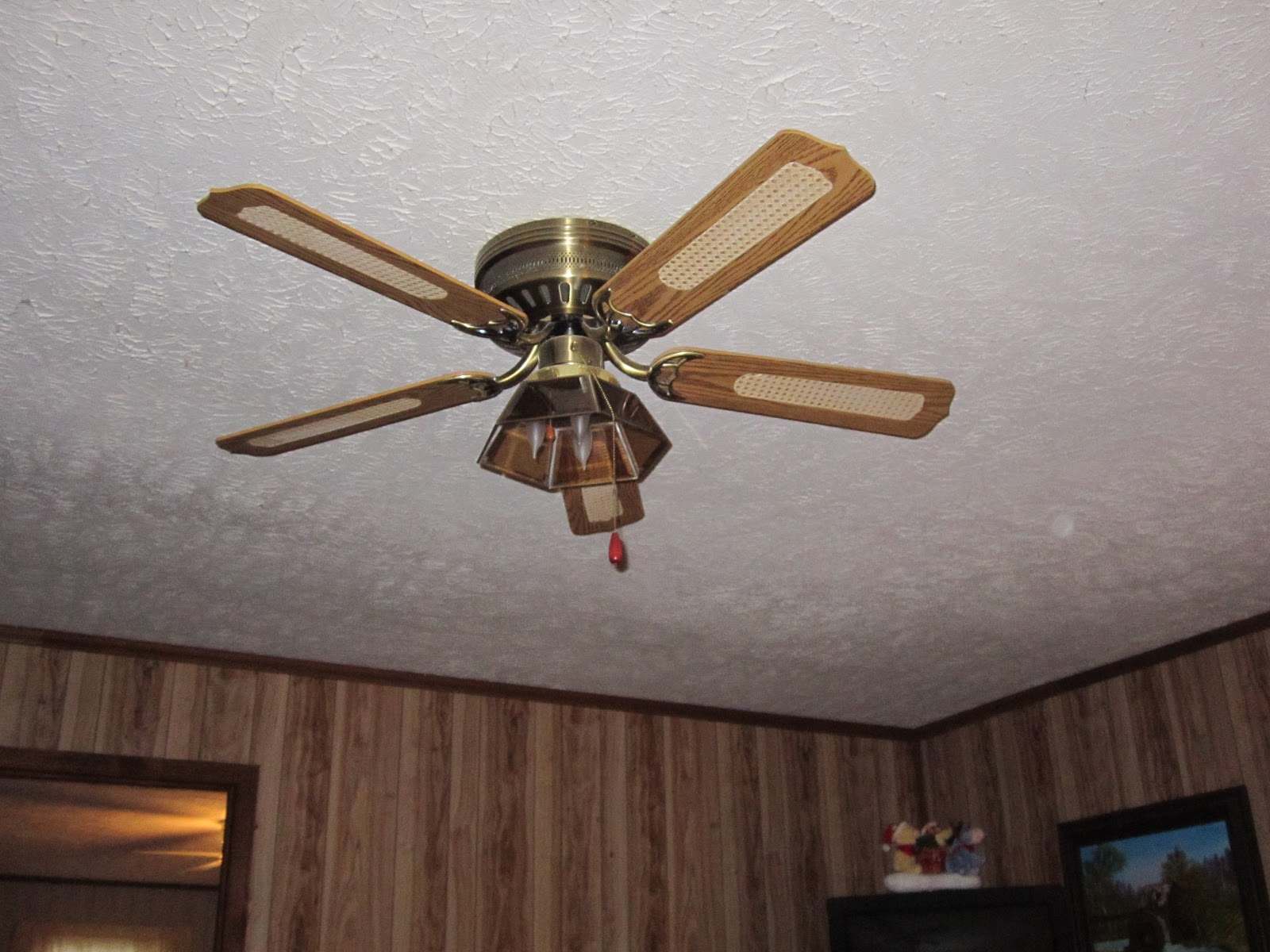 Frugal workshop saving on electricity reverse ceiling fans for winter ceiling fans are another tool we use here at the frugal workshop to help save money year round not only do they add beauty to our home but they also serve mozeypictures Choice Image