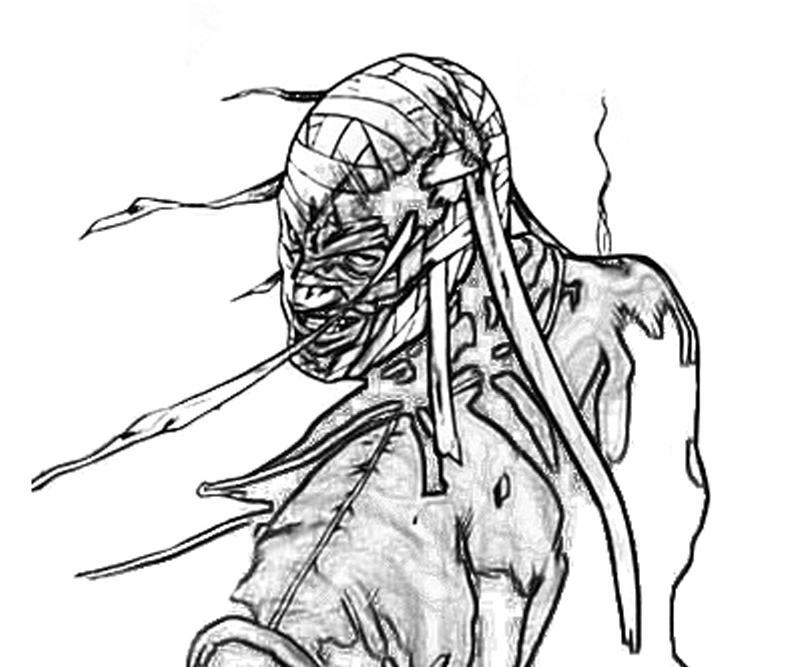 batman-arkham -city-hush-terror-coloring-pages
