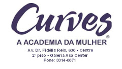 Parceria - Curves: