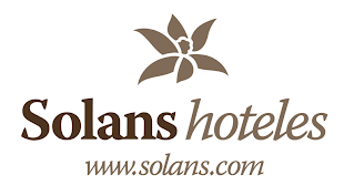 Solans Hotel
