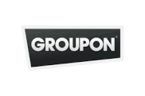 Groupon : Get Rs.150 off on Rs.399 (Valid from 8 pm to midnight today) for Rs. 249 only