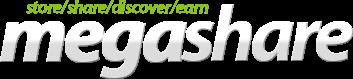 Megashare Premium Account 10 Aug 2012