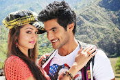Pyar Mein Padipoyane Movie Photos Gallery-thumbnail-17