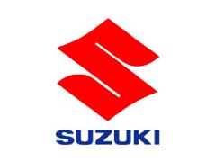 Lowongan Suzuki Indonesia Kerjah