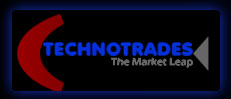 "Technotrades ""Technical Analysis Software, Day Trading System, Intraday  Software,BUY SELL SIGNALS"