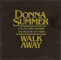 Walk Away-1980