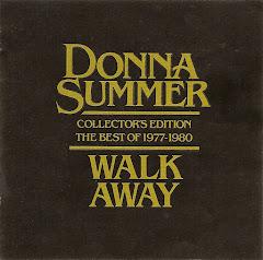 Walk Away-1980