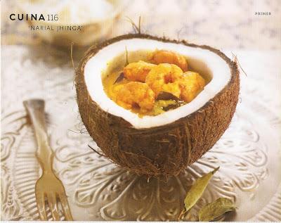 Recetas De Cocina India | Cocina Hindu