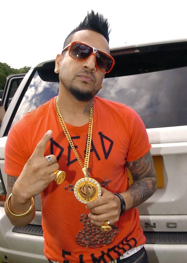 Diljit Dosanjh And Honey Singh Jazzy B WALLPAPER | Pu...