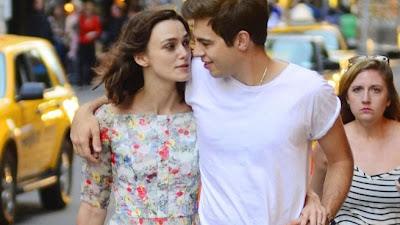 Entertainment, celebrities, gossip, Keira Knightley, James Righton
